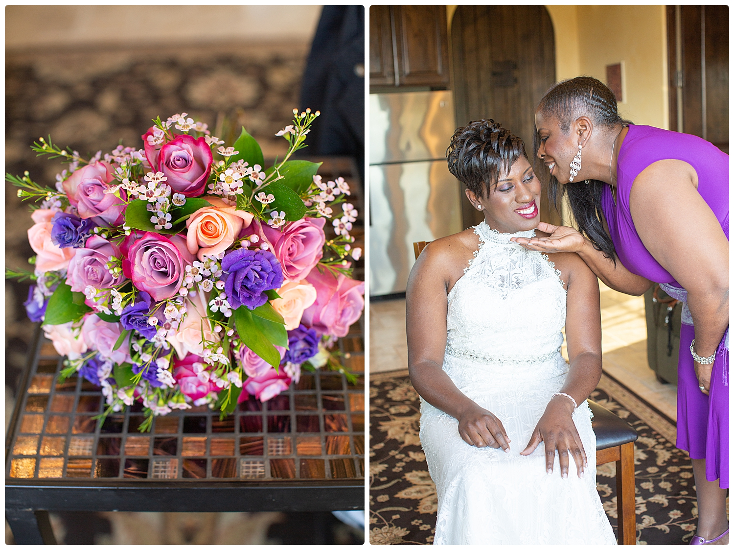 New Years Eve intimate wedding_Renoda Campbell Photography_LGBT wedding_0051.jpg