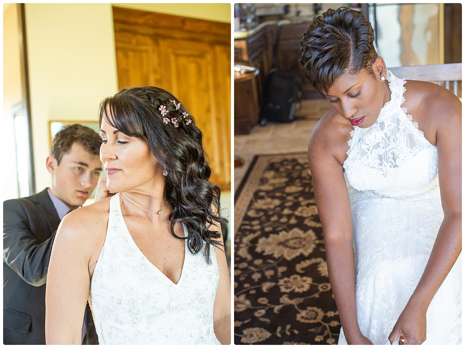 New Years Eve intimate wedding_Renoda Campbell Photography_LGBT wedding_0048.jpg