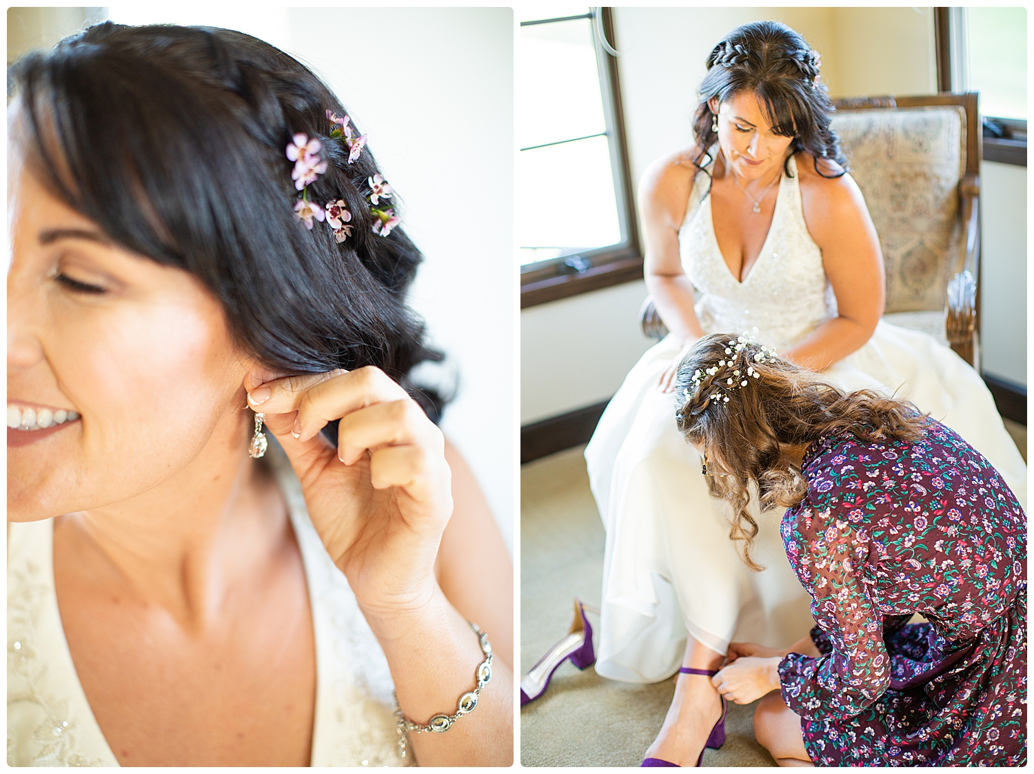 New Years Eve intimate wedding_Renoda Campbell Photography_LGBT wedding_0047.jpg