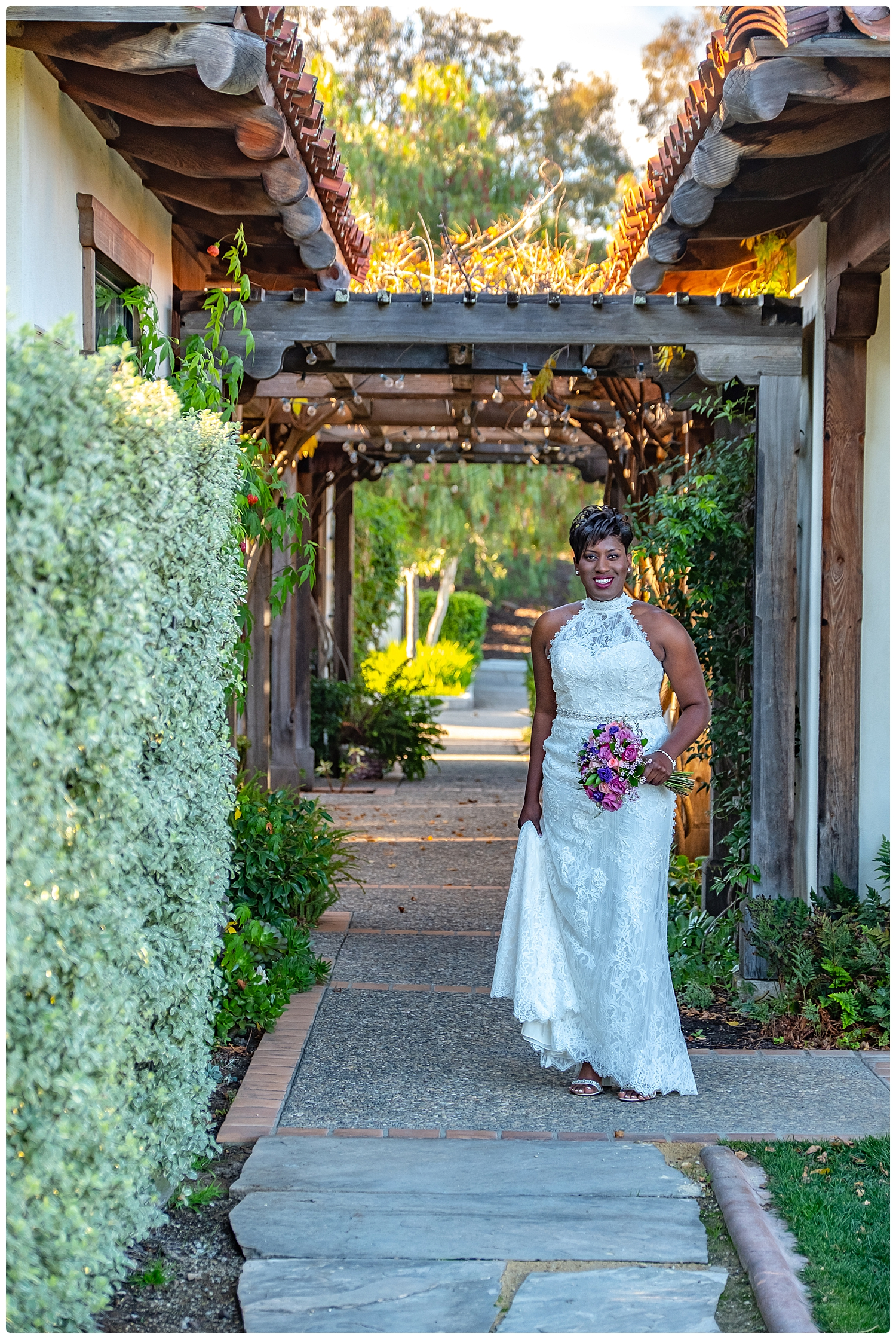 New Years Eve intimate wedding_Renoda Campbell Photography_LGBT wedding_0042.jpg