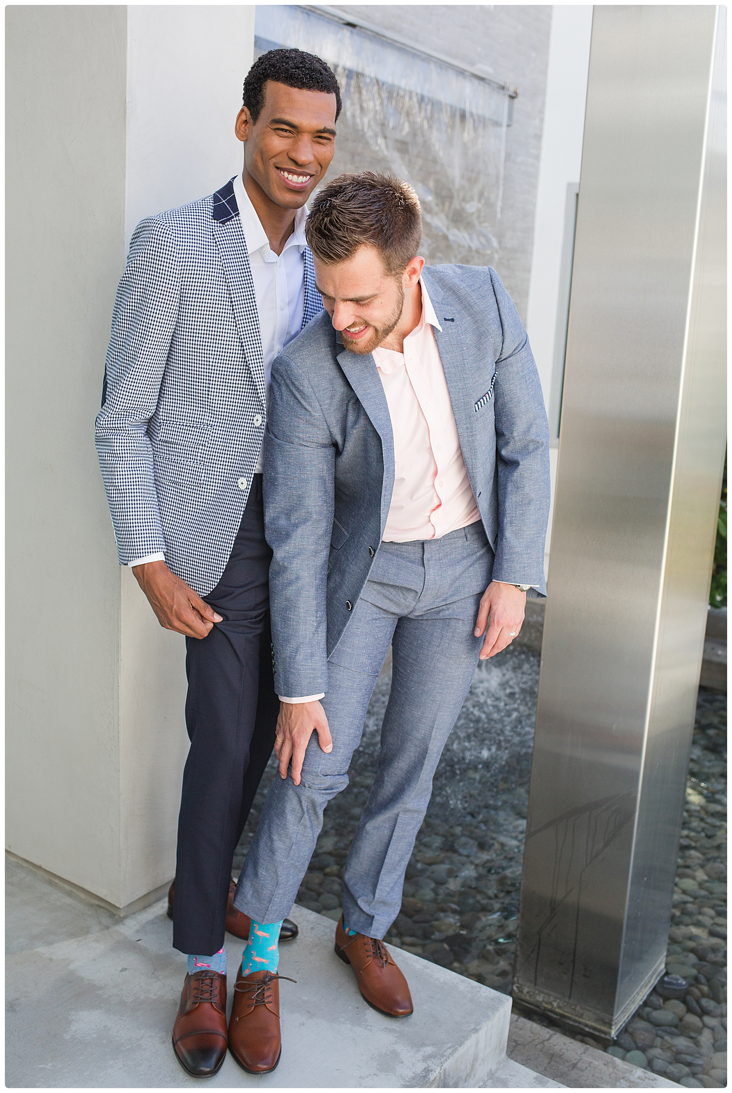 042119_Bryan+Nick_anniversary styled shoot_Renoda Campbell Photography_LGBT photoshoot_0095.jpg