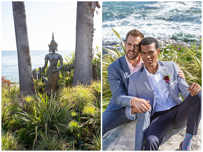 042119_Bryan+Nick_anniversary styled shoot_Renoda Campbell Photography_LGBT photoshoot_0109.jpg