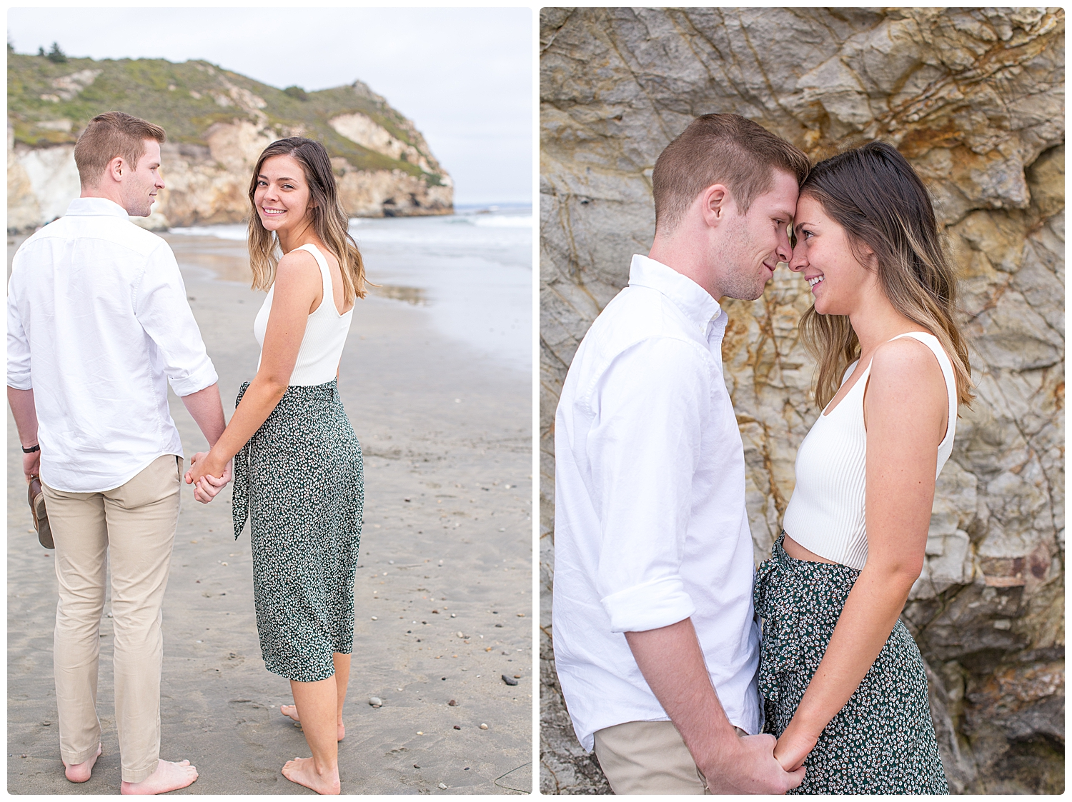 061919_EthanEmma_proposal_Renoda Campbell Photography-7003.jpg