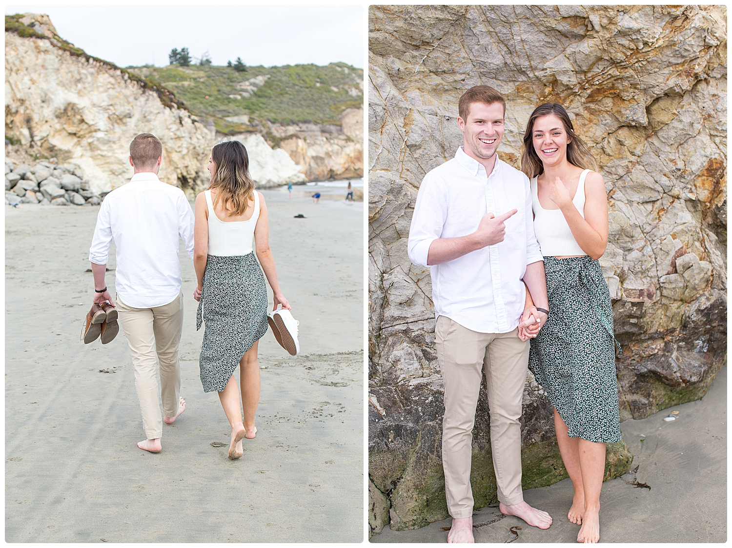 061919_EthanEmma_proposal_Renoda Campbell Photography-6997.jpg
