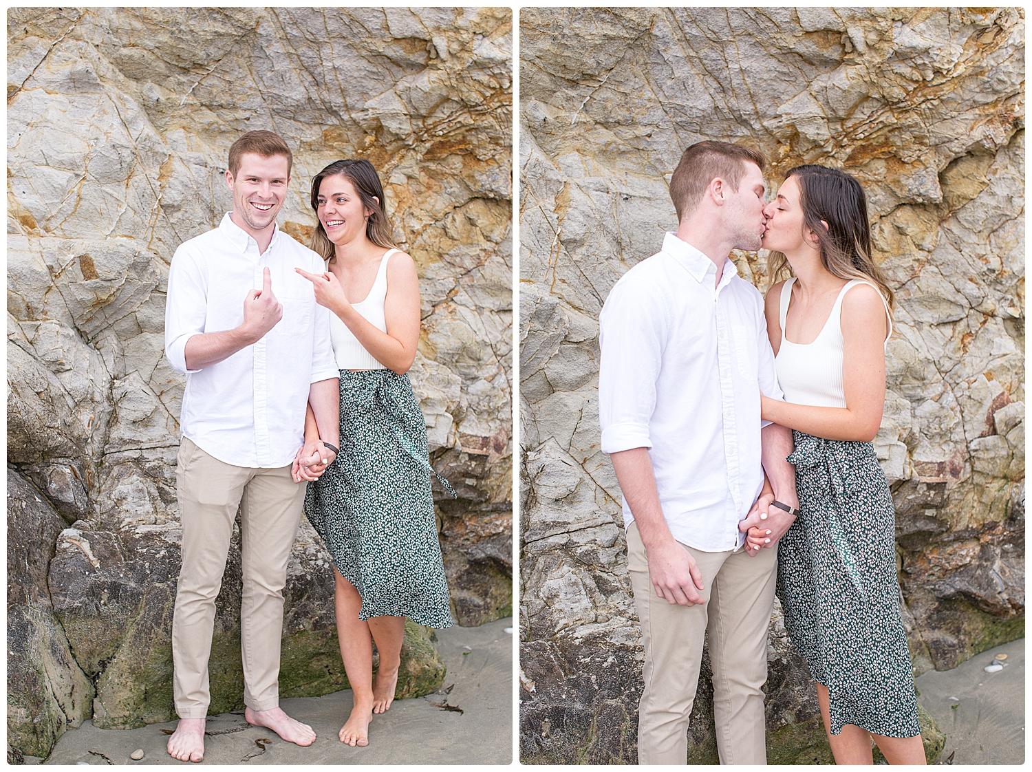 061919_EthanEmma_proposal_Renoda Campbell Photography-7034.jpg