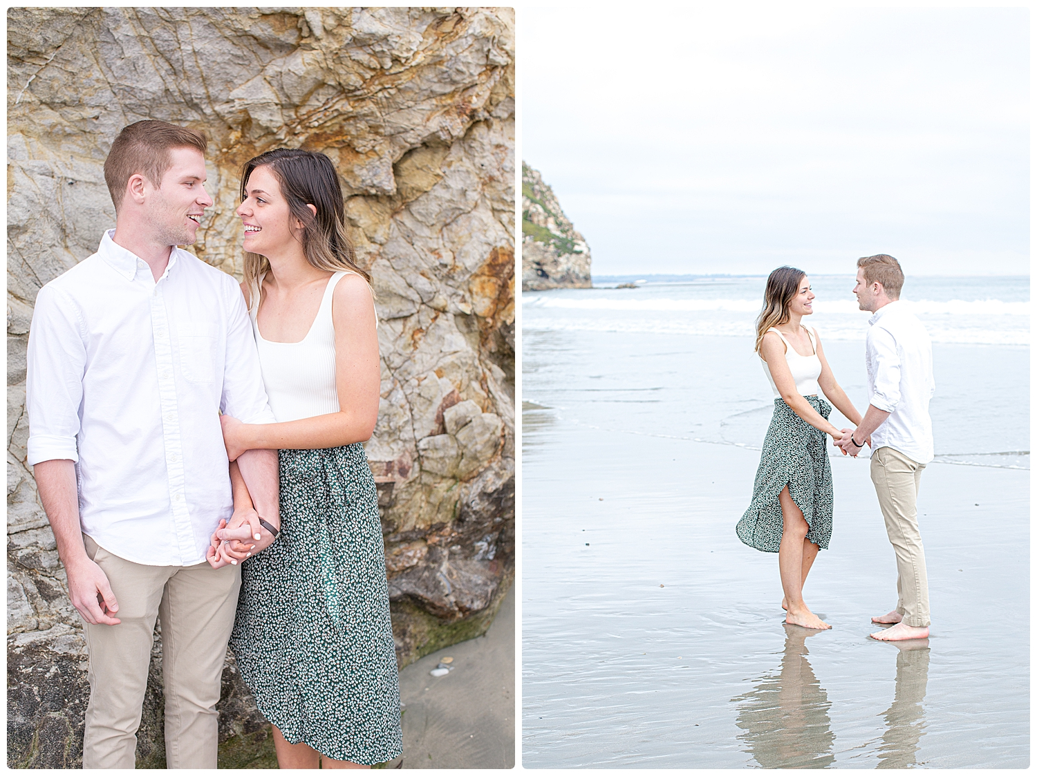061919_EthanEmma_proposal_Renoda Campbell Photography-7037.jpg