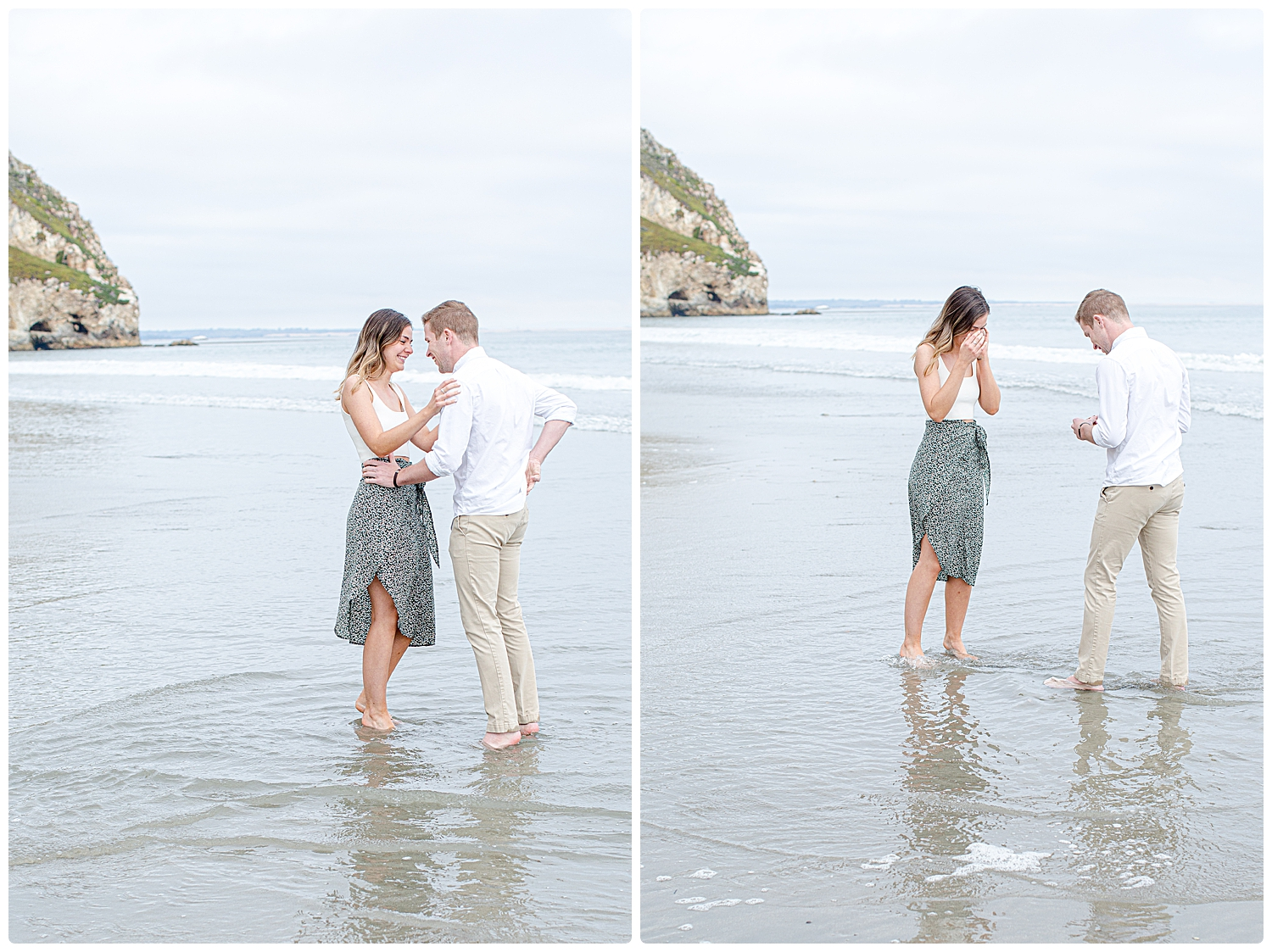 061919_EthanEmma_proposal_Renoda Campbell Photography-7093.jpg