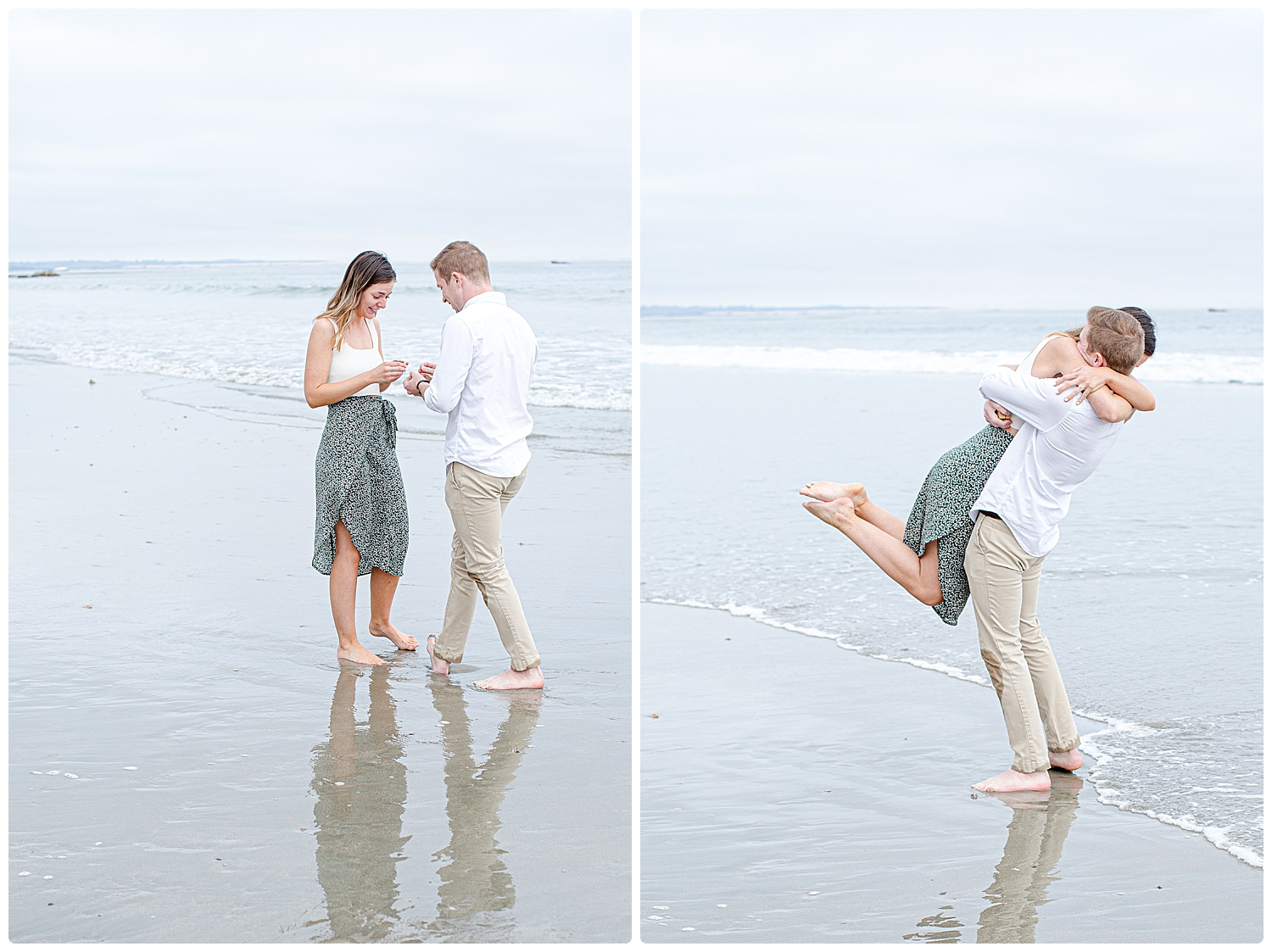 061919_EthanEmma_proposal_Renoda Campbell Photography-7112.jpg