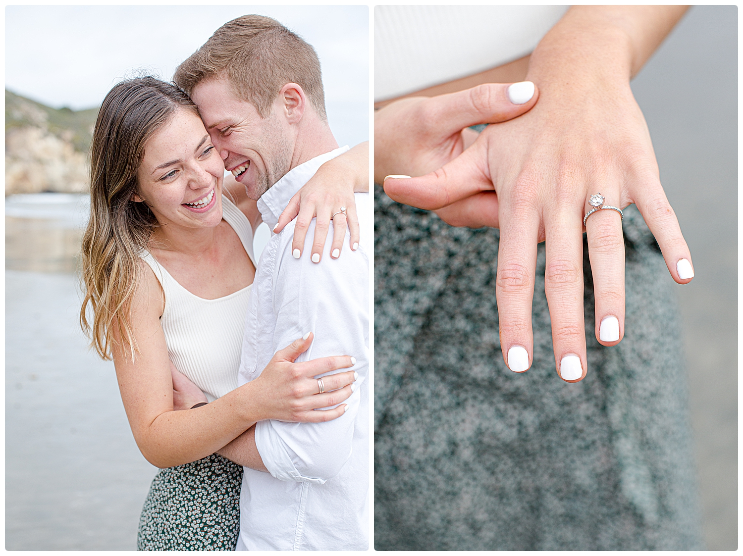 061919_EthanEmma_proposal_Renoda Campbell Photography-7156-1.jpg