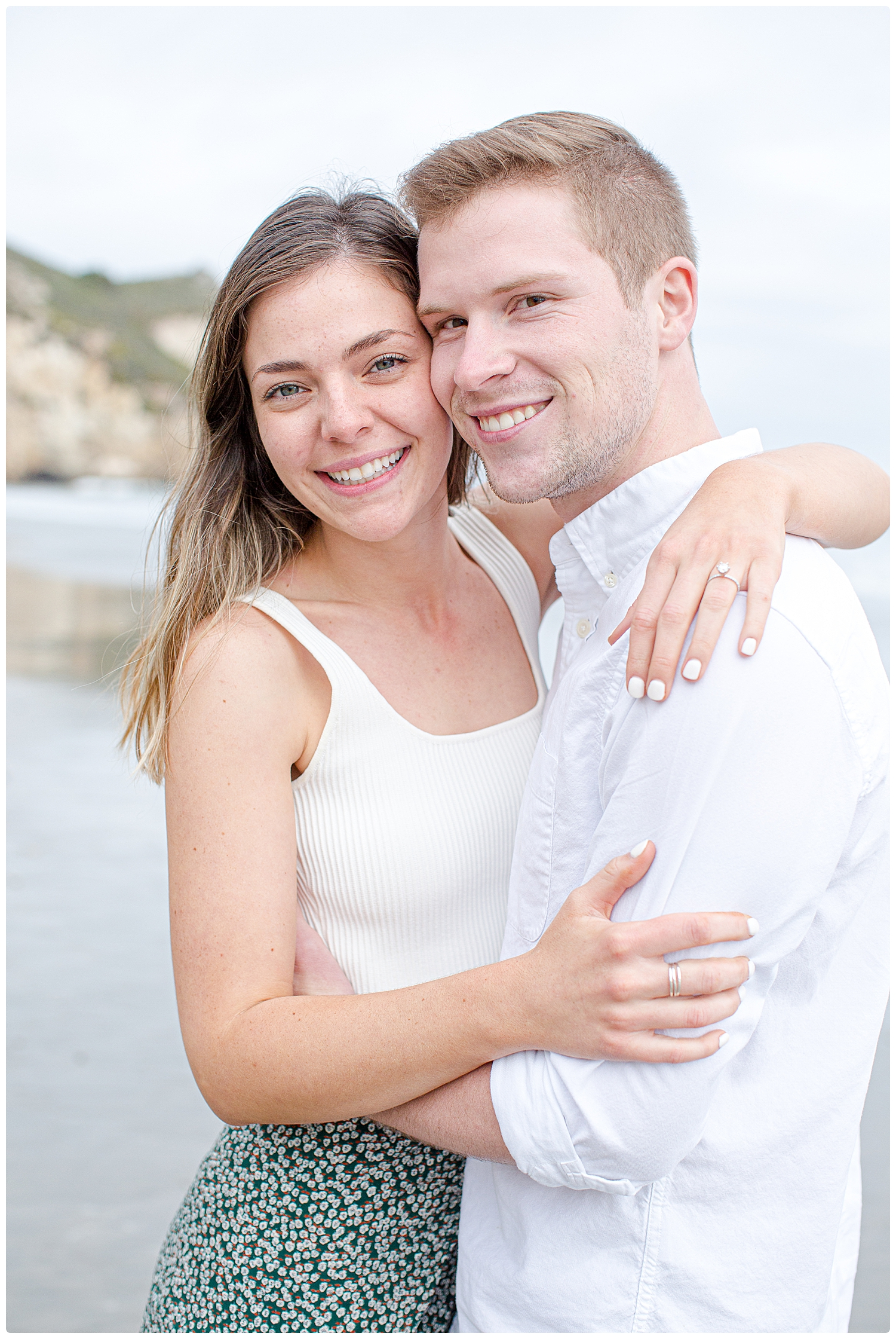 061919_EthanEmma_proposal_Renoda Campbell Photography-7144.jpg