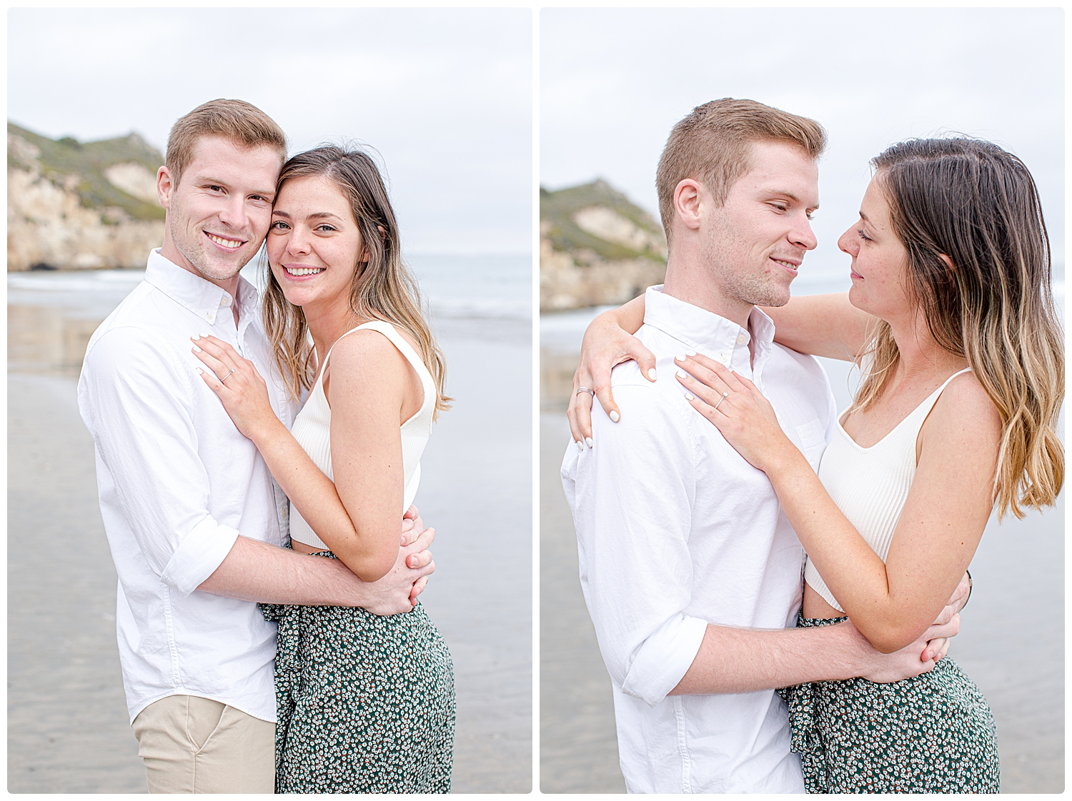 061919_EthanEmma_proposal_Renoda Campbell Photography-7215.jpg