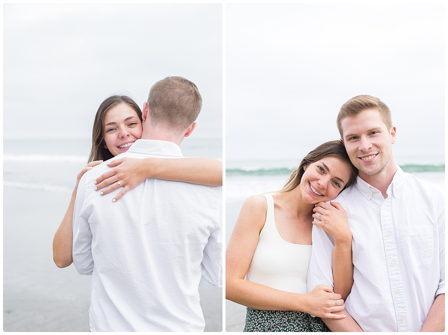061919_EthanEmma_proposal_Renoda Campbell Photography-7250.jpg