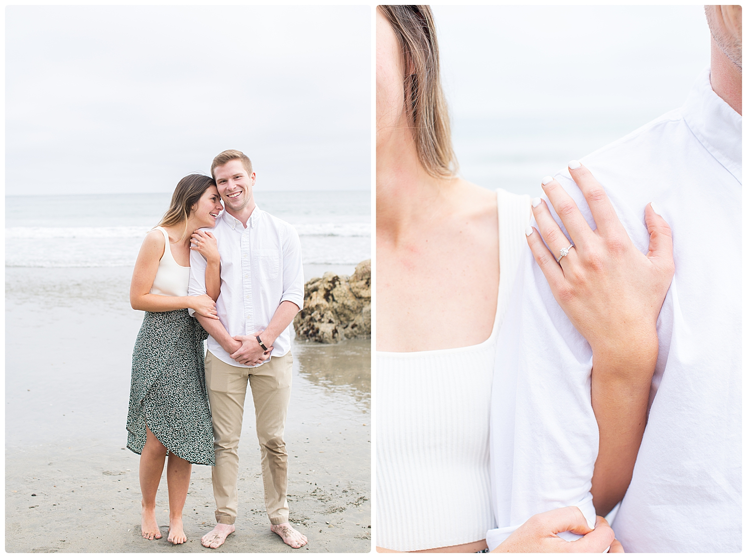 061919_EthanEmma_proposal_Renoda Campbell Photography-7292.jpg