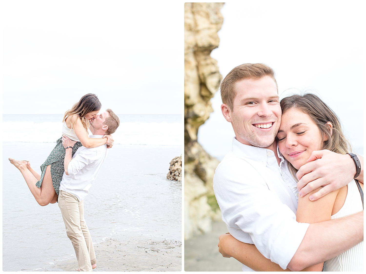 061919_EthanEmma_proposal_Renoda Campbell Photography-7321.jpg