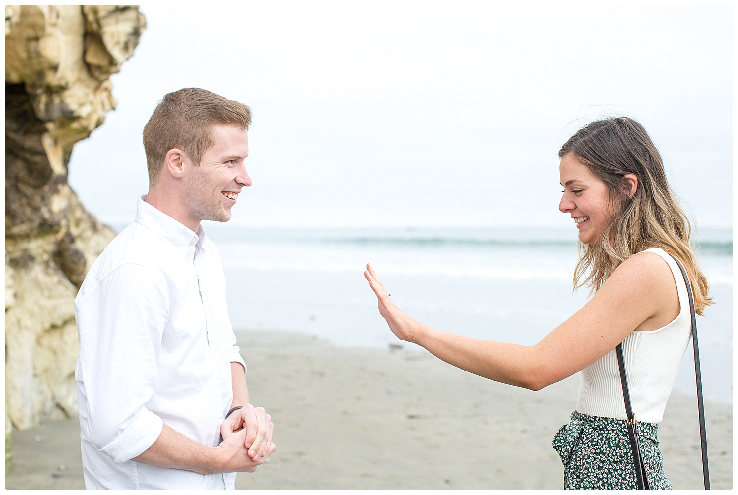 061919_EthanEmma_proposal_Renoda Campbell Photography-7339.jpg