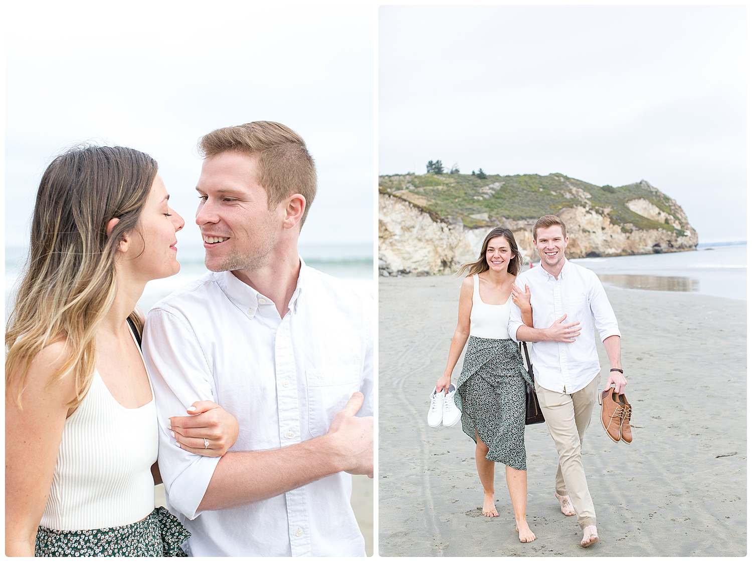 061919_EthanEmma_proposal_Renoda Campbell Photography-7372.jpg