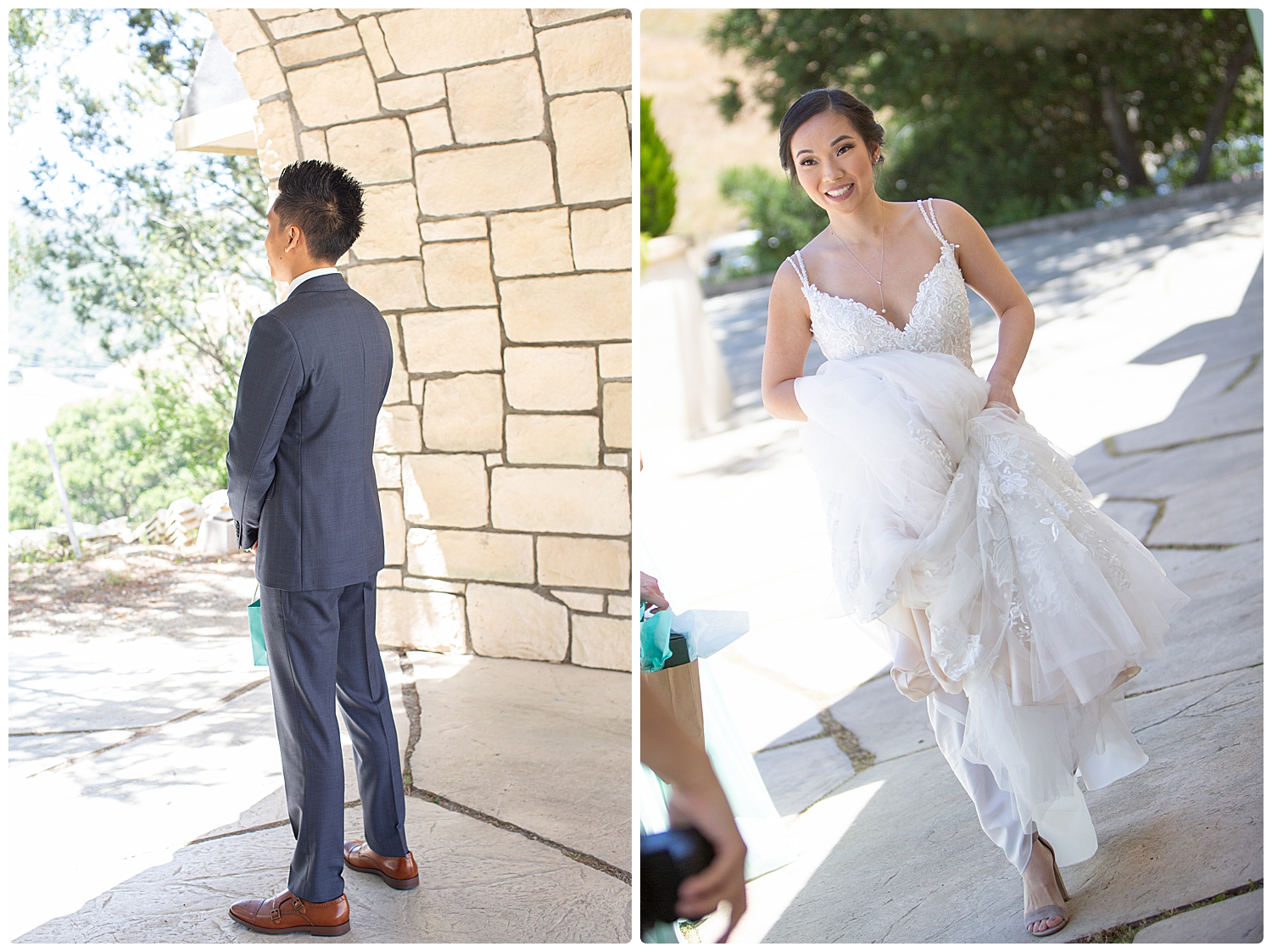 Megan+Froi wedding 050419_Renoda Campbell Photography-46.jpg