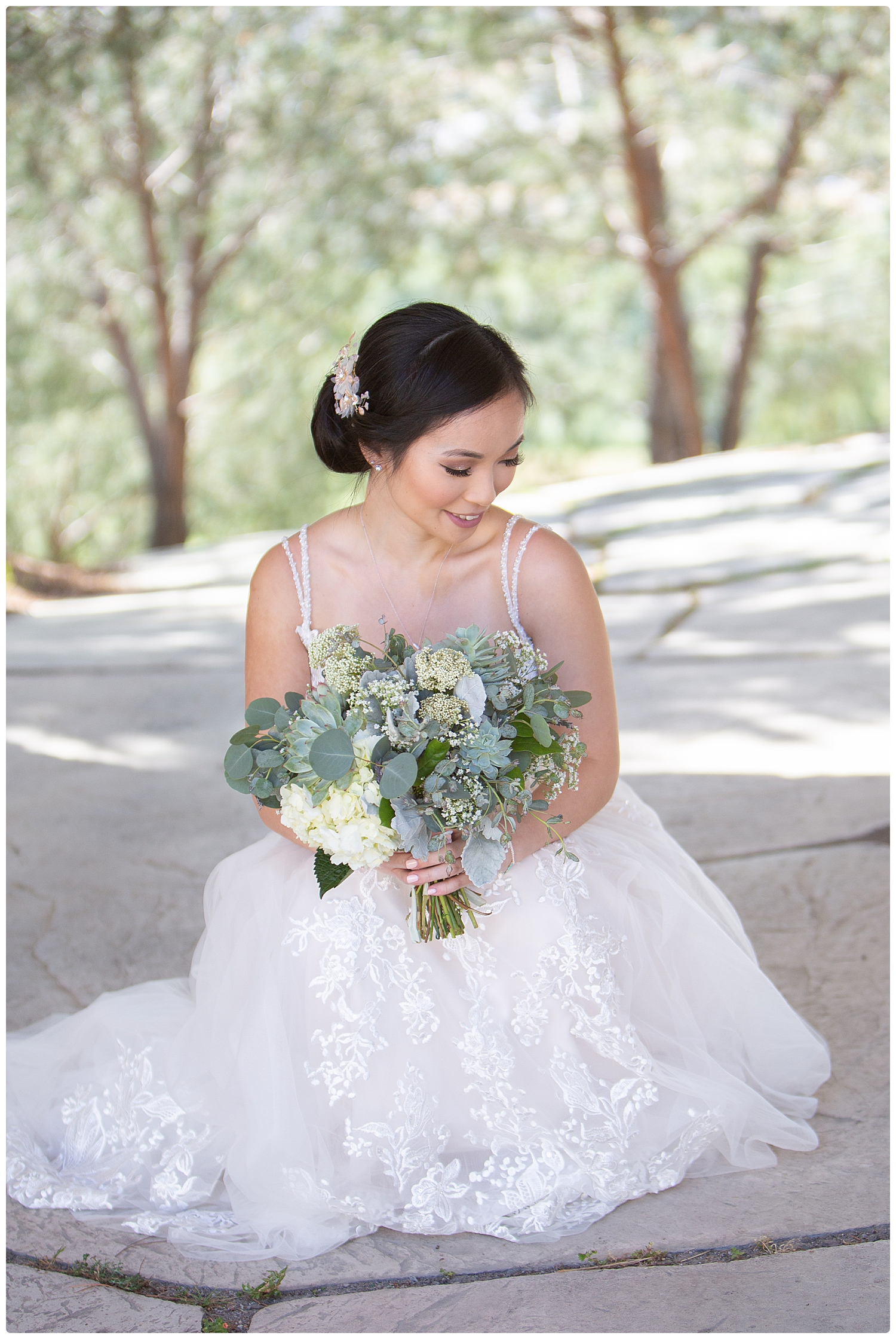 Megan+Froi wedding 050419_Renoda Campbell Photography-56.jpg