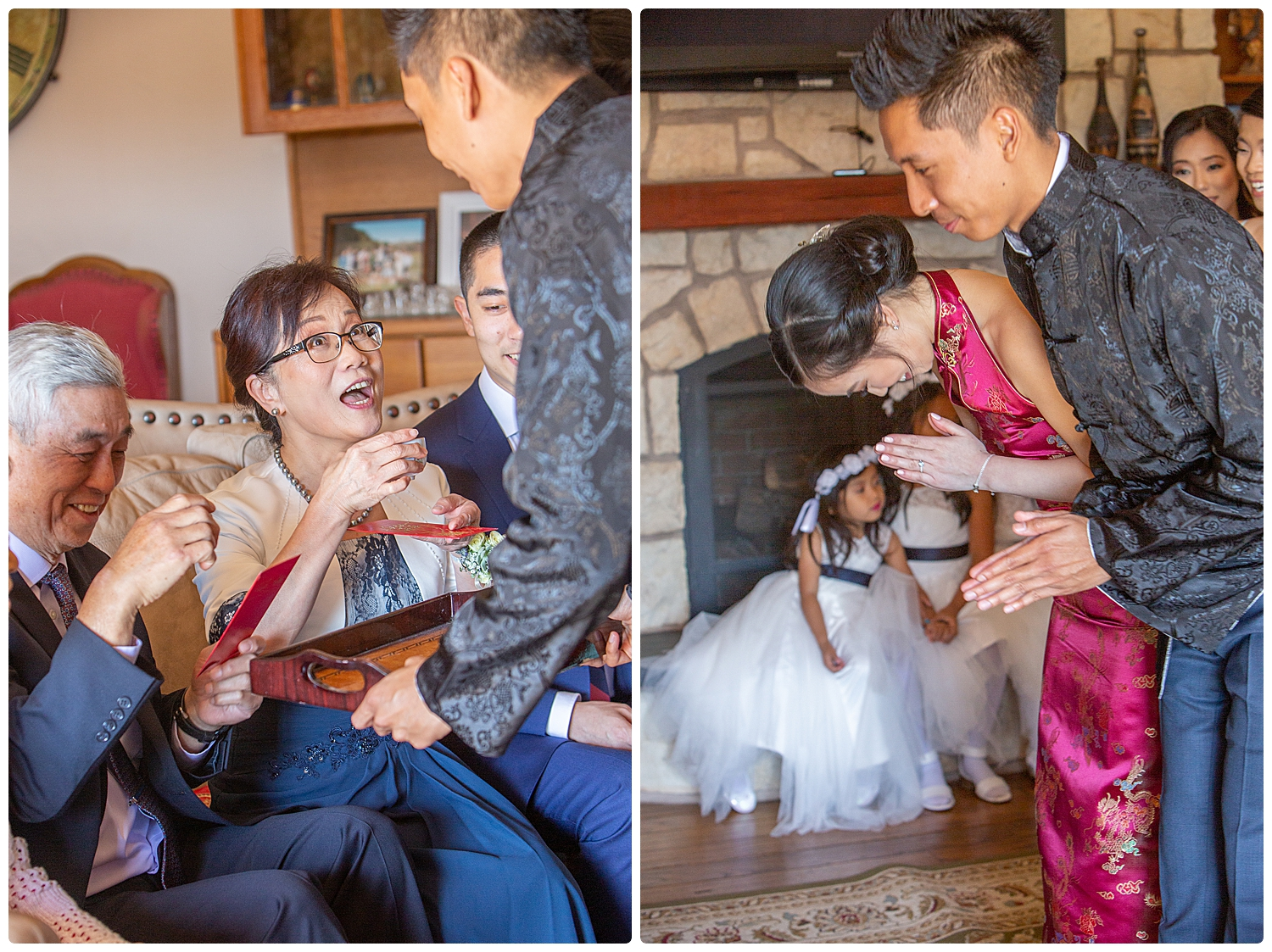 Megan+Froi wedding 050419_Renoda Campbell Photography-65.jpg