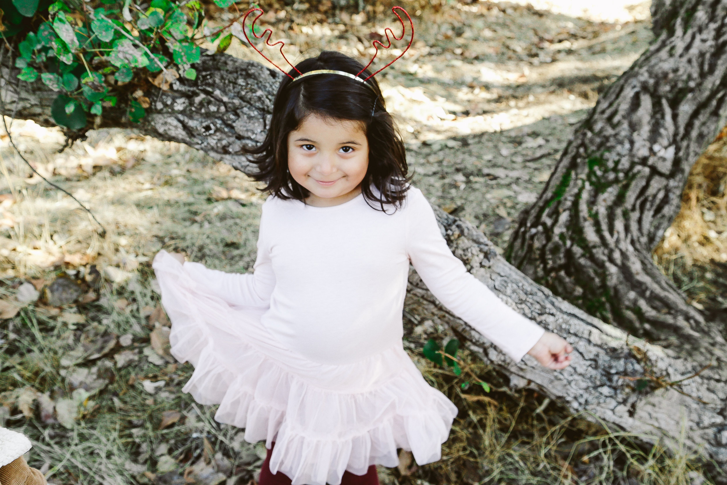 Dominguez Family Christmas 2015-Dominguez Christmas Famliy Final-0311.jpg