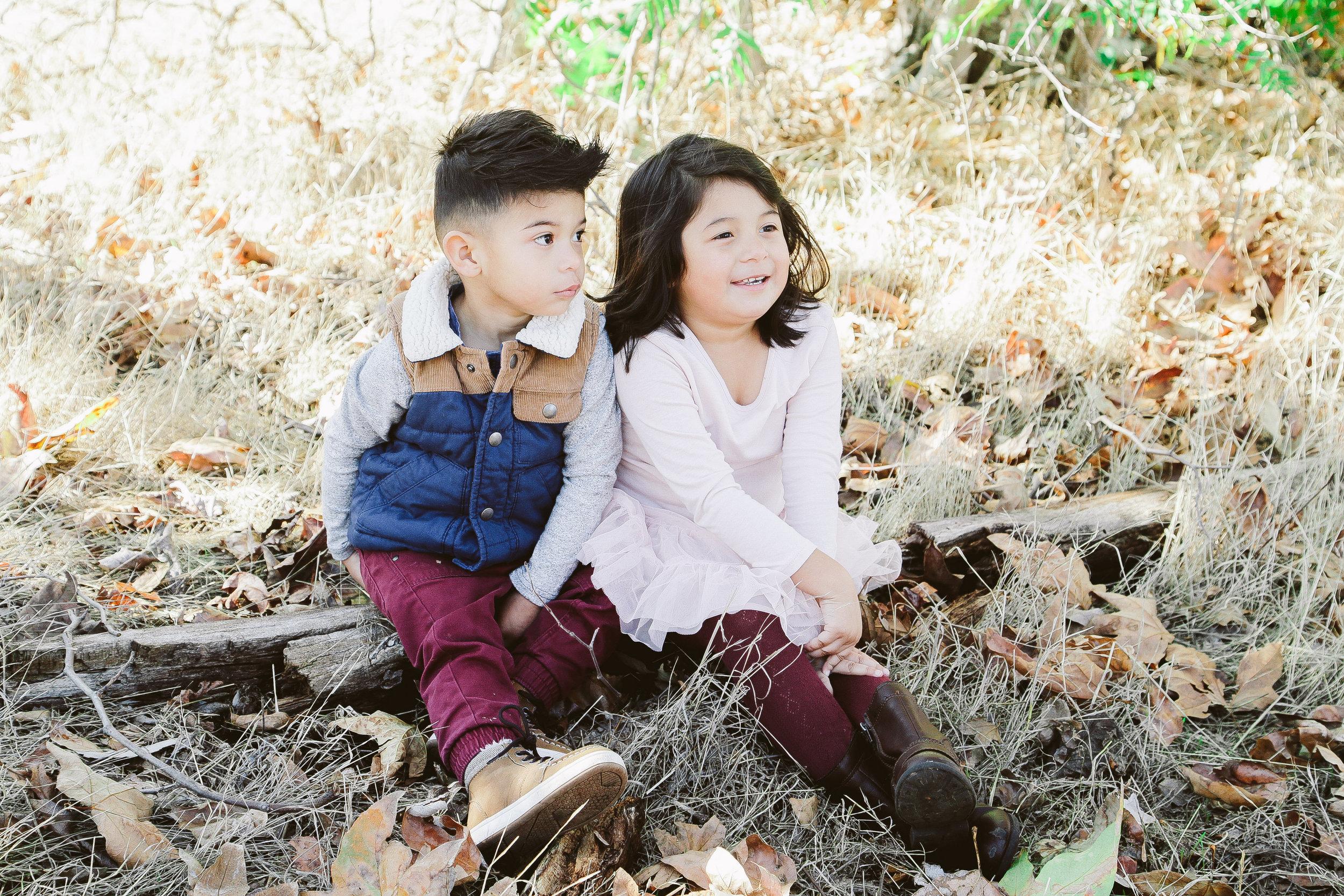Dominguez Family Christmas 2015-Dominguez Christmas Famliy Final-0069.jpg