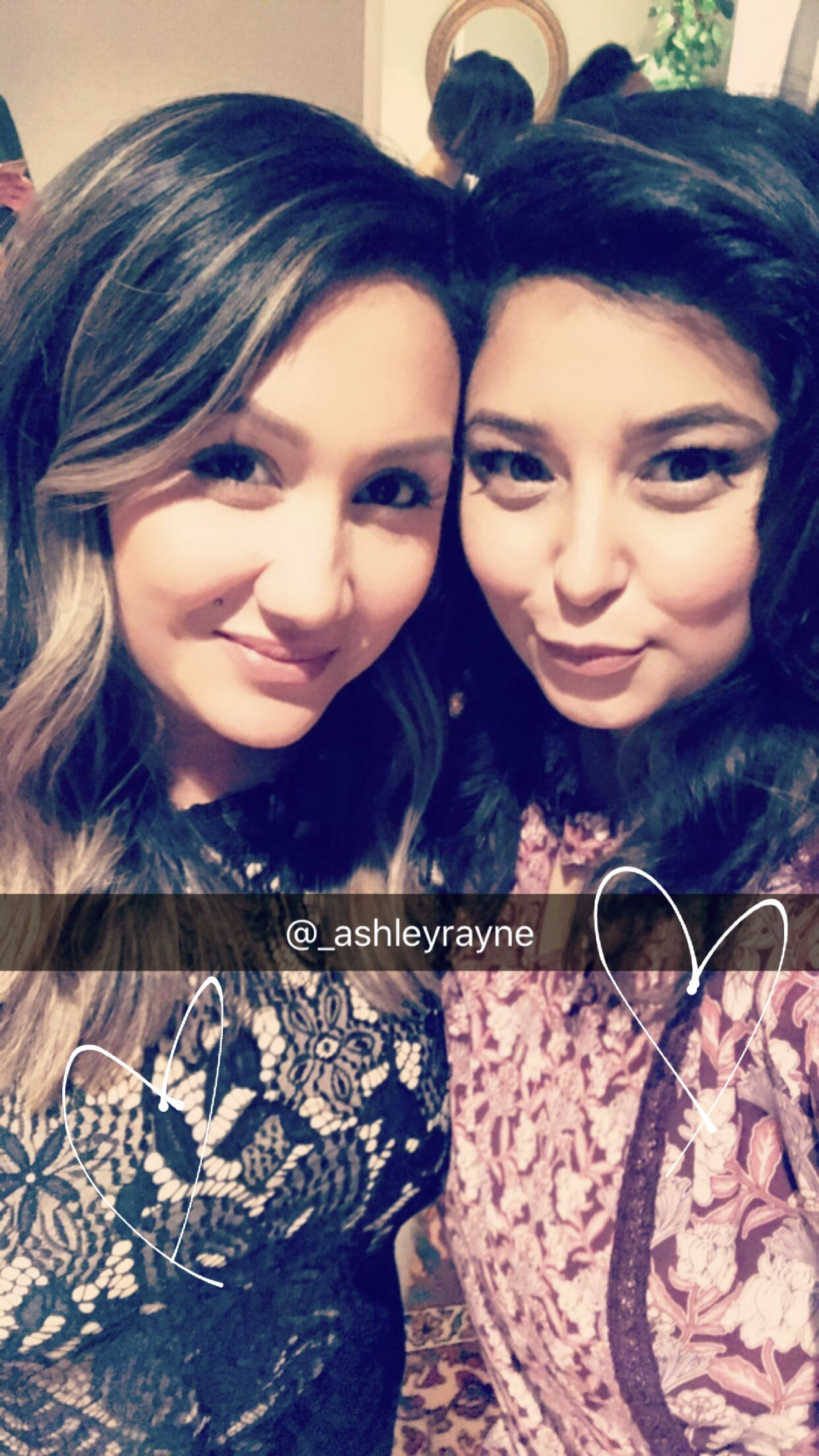 @_ashleyrayne