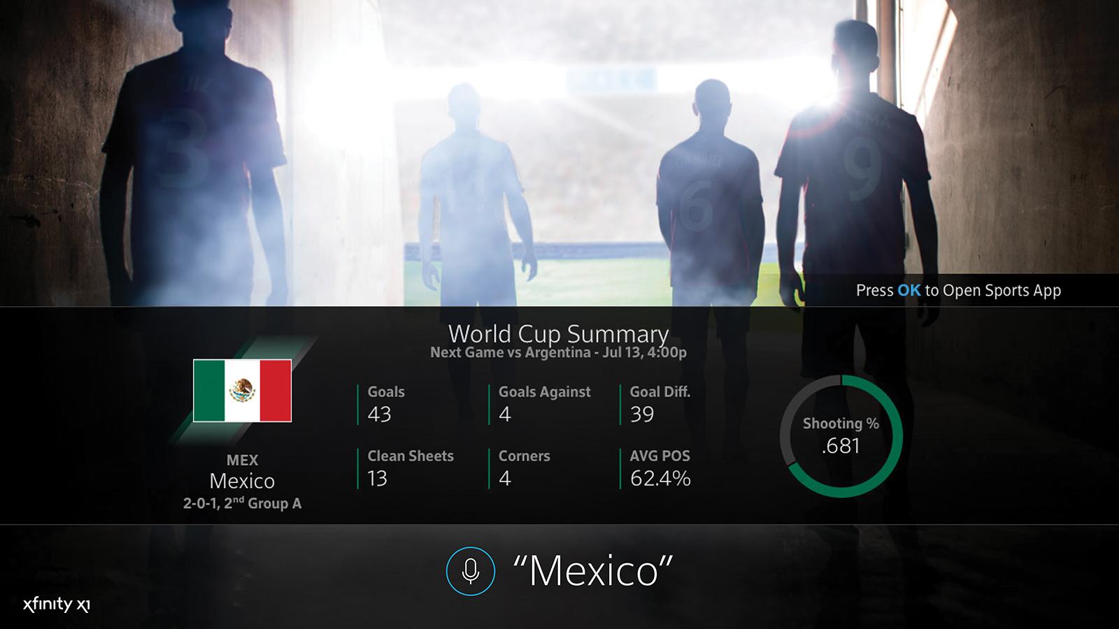 Creative_World Cup UI_Sports Voice_Full_16x9.jpg