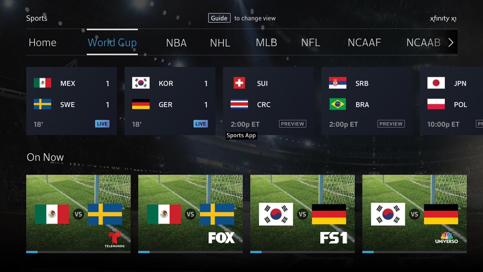 Creative_World Cup UI_Homepage_Full_16x9.jpg