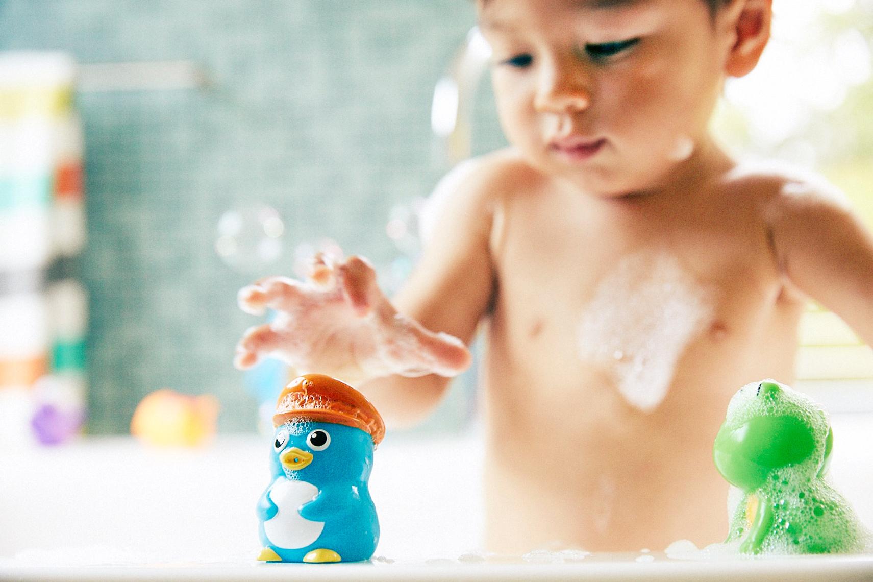 ddiaz_Bathroom_0042.jpg