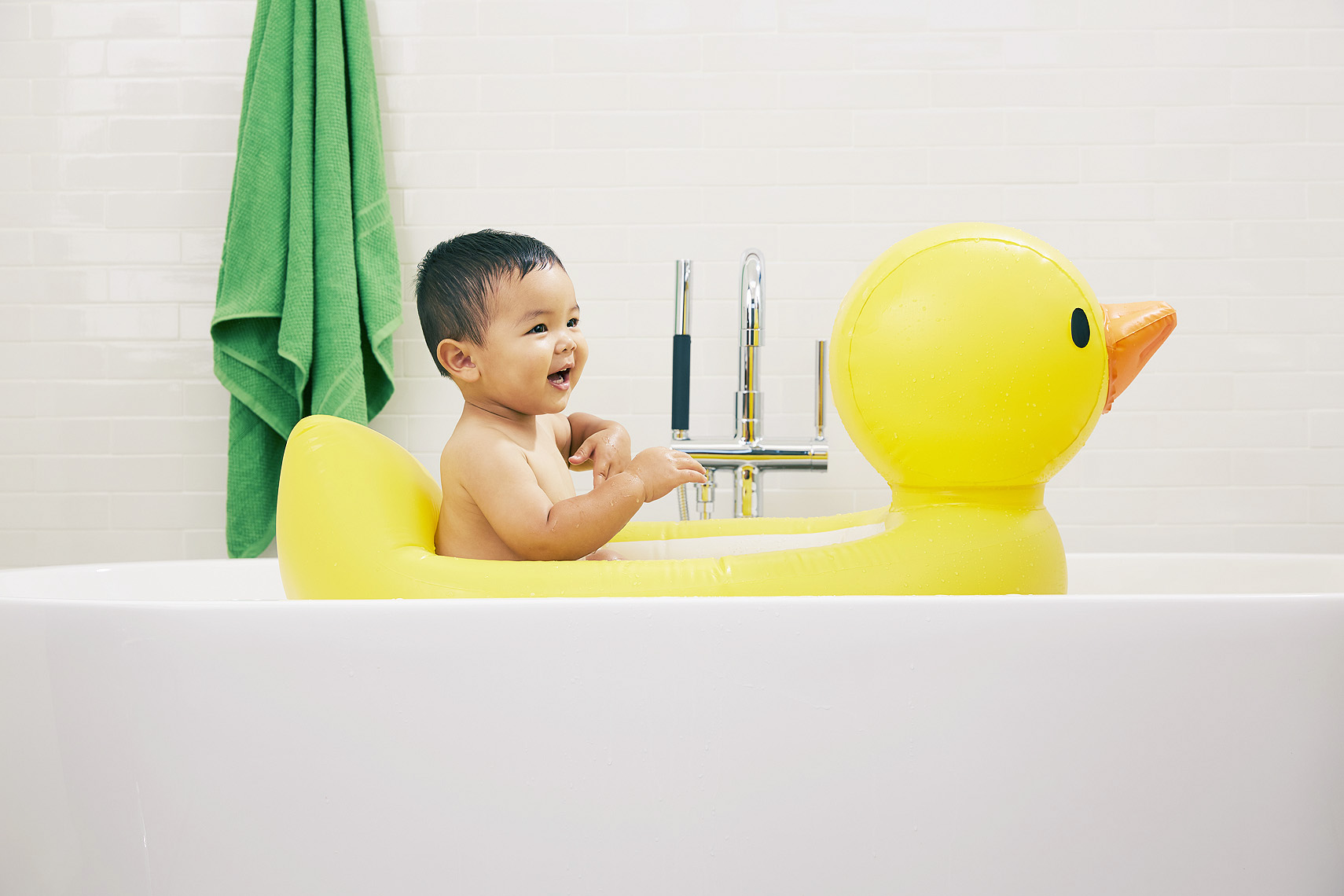 Duck Tub-17158_©DonDiaz_0027.jpg