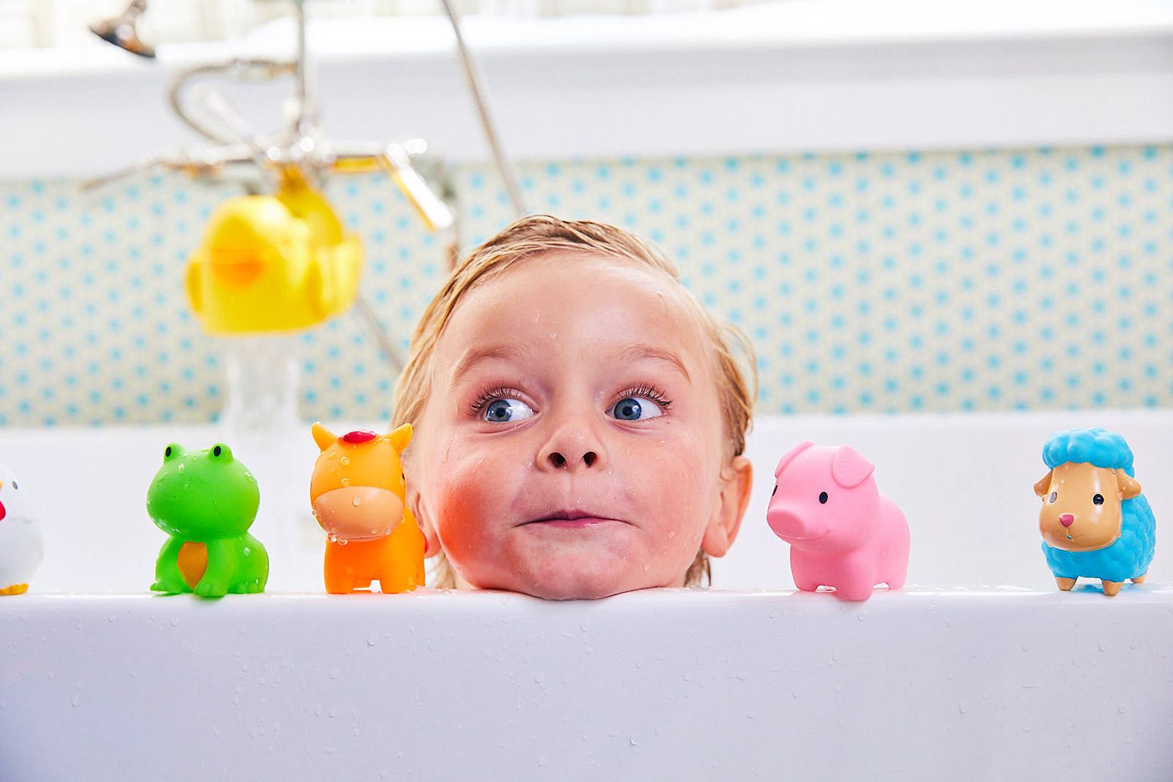web_S3_43882_43882_Farm_Bath_Squirts_0472.jpg