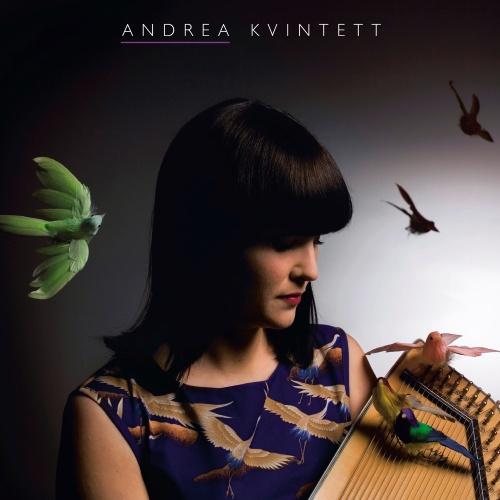 andrea_kvintett-19194194-frntl.jpg