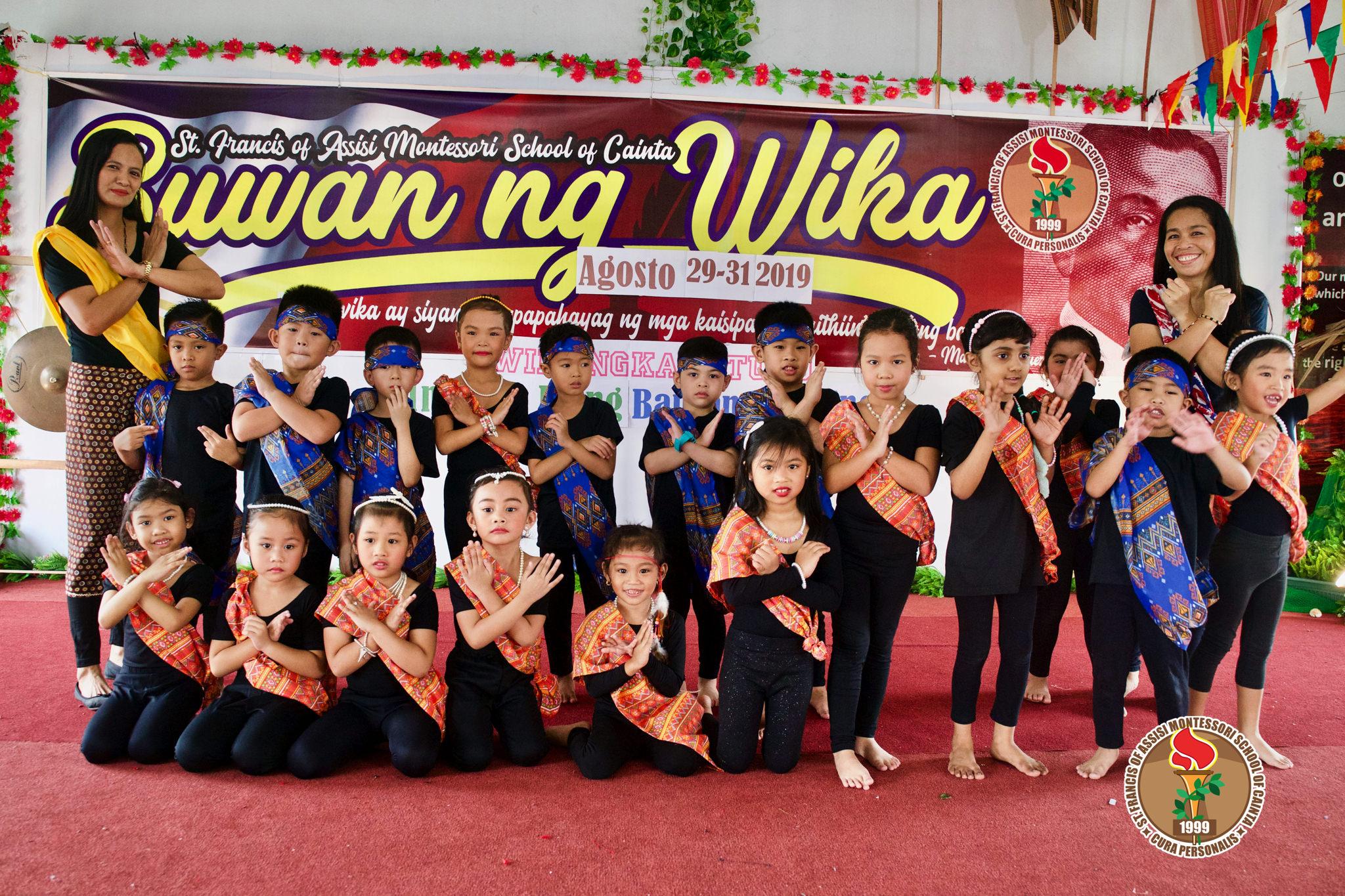 buwanngwika2019preschool084.jpg