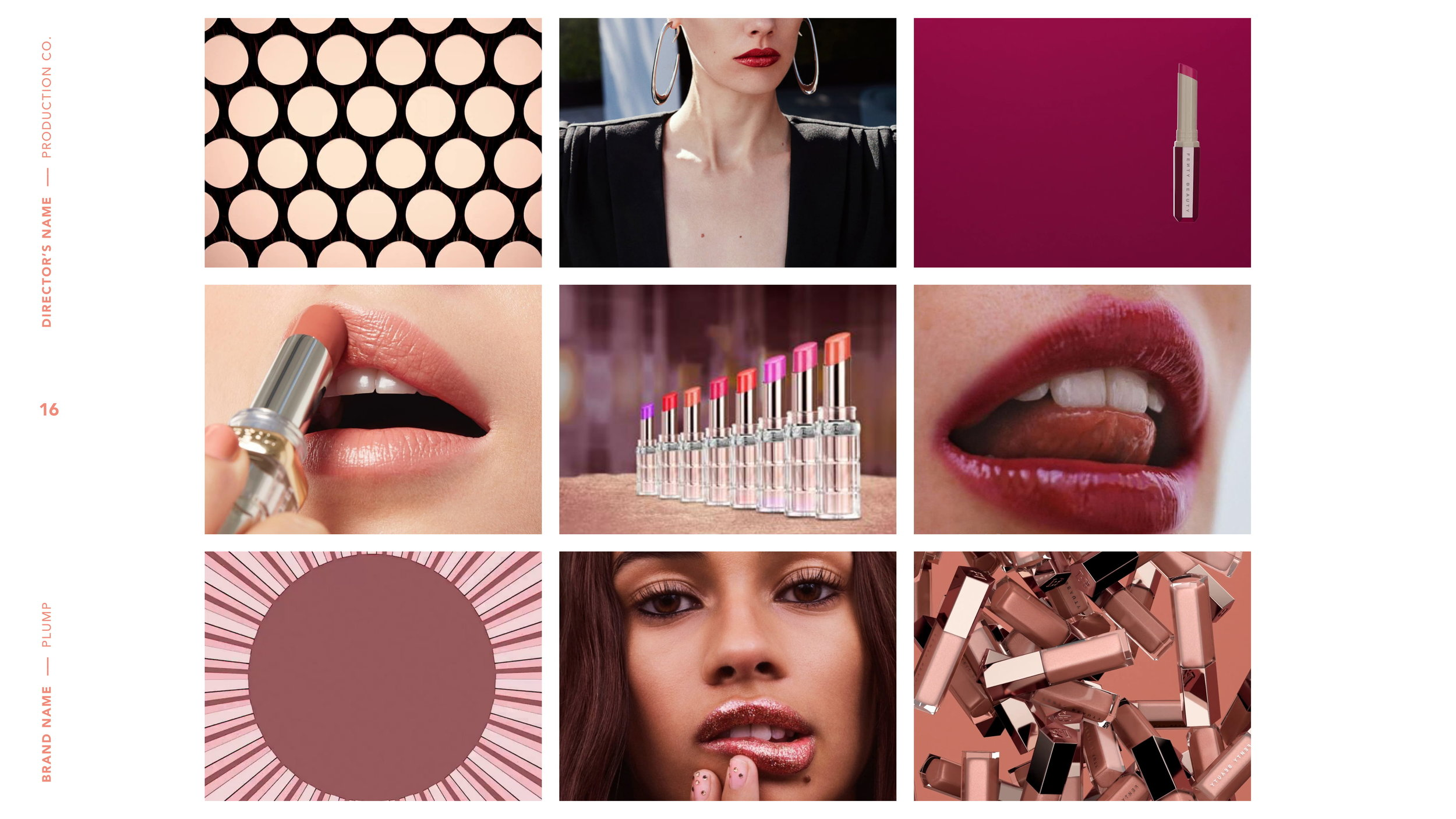 Lips_BLANK_Treatment_00-16.jpg