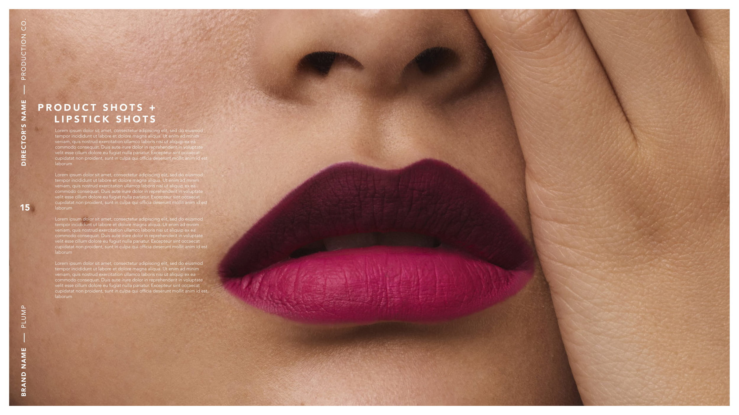 Lips_BLANK_Treatment_00-15.jpg