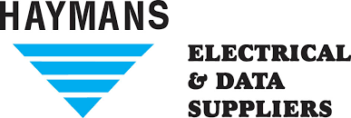 Haymans Electrical Solar
