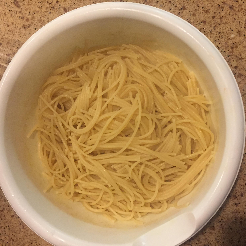 cooked spaghetti.JPG