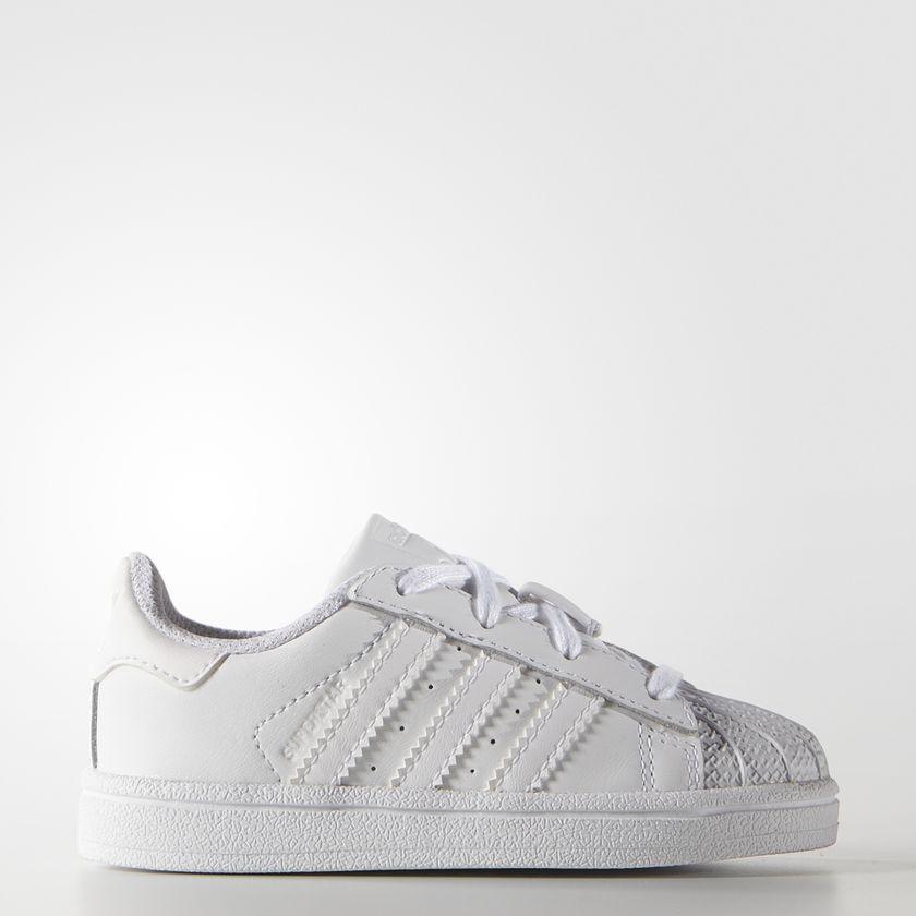 adas shoe.jpg