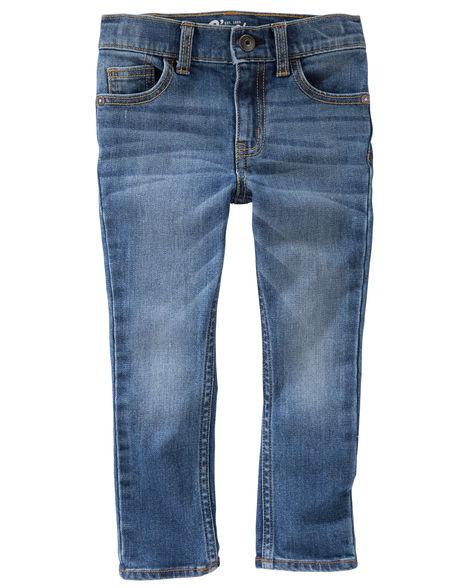 aris denim jeans.jpg