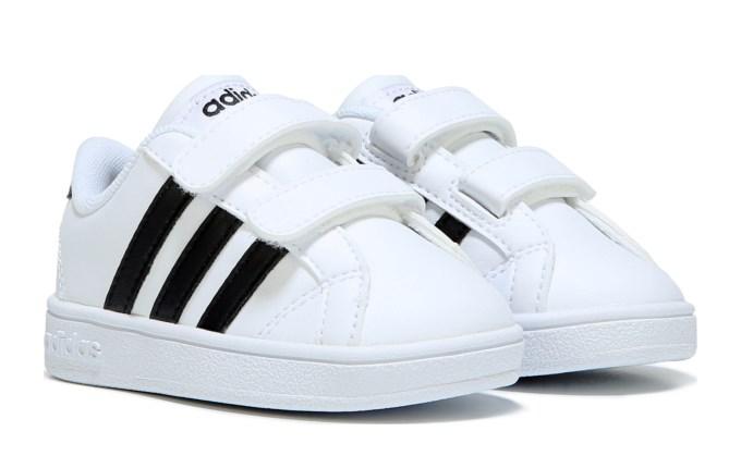 aris shoe.jpg