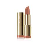 milani lipstick.jpg