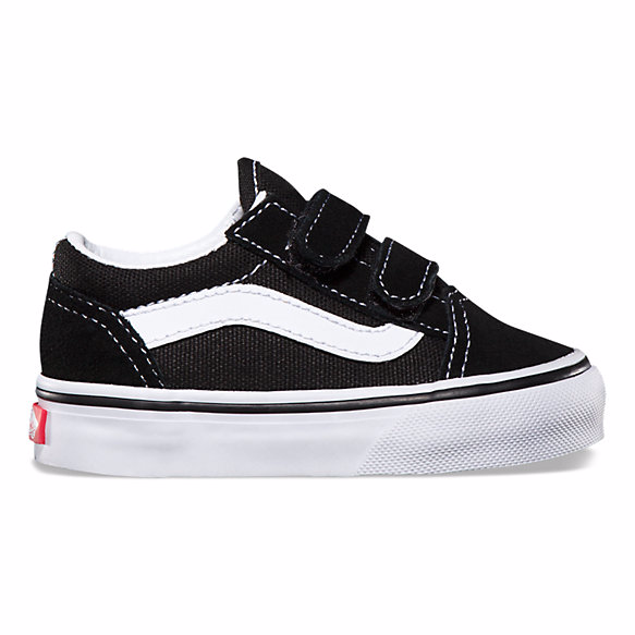 vans toddler.png