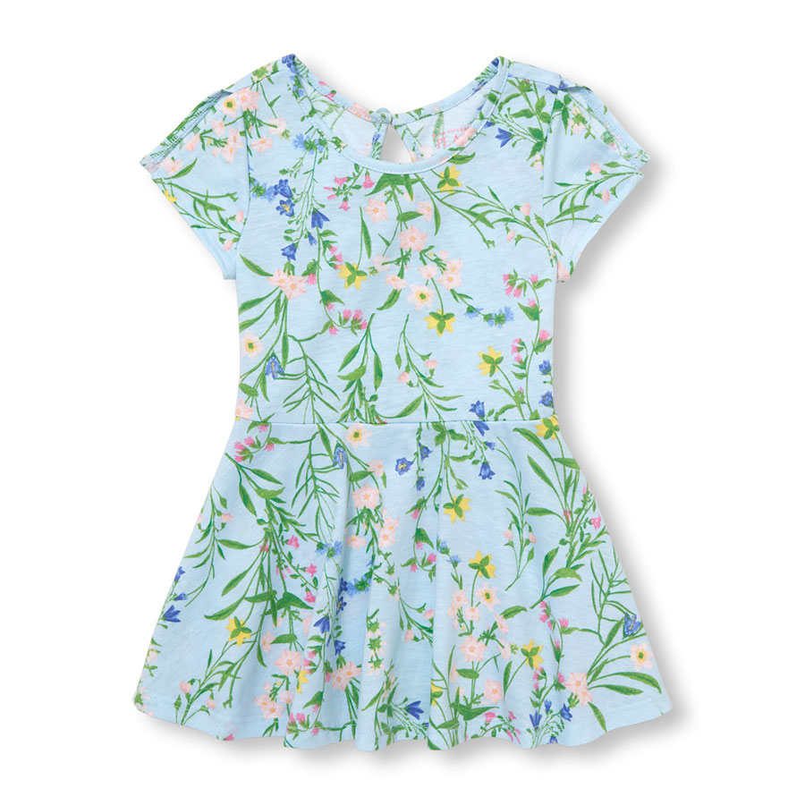 ada dress.jpg