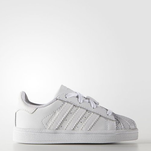 adas+shoe.jpg