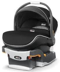 infant car seat.jpeg