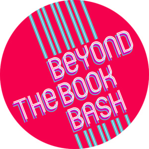 The 8th Beyond the Book Bash, brings together literary luminaries and musical all-stars in a captivating, rollicking, thought-provoking performance to raise funds for the Mill Valley Library Foundation.