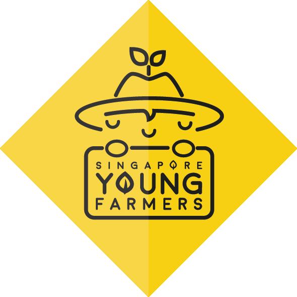 singaporeyoungfarmers_logo