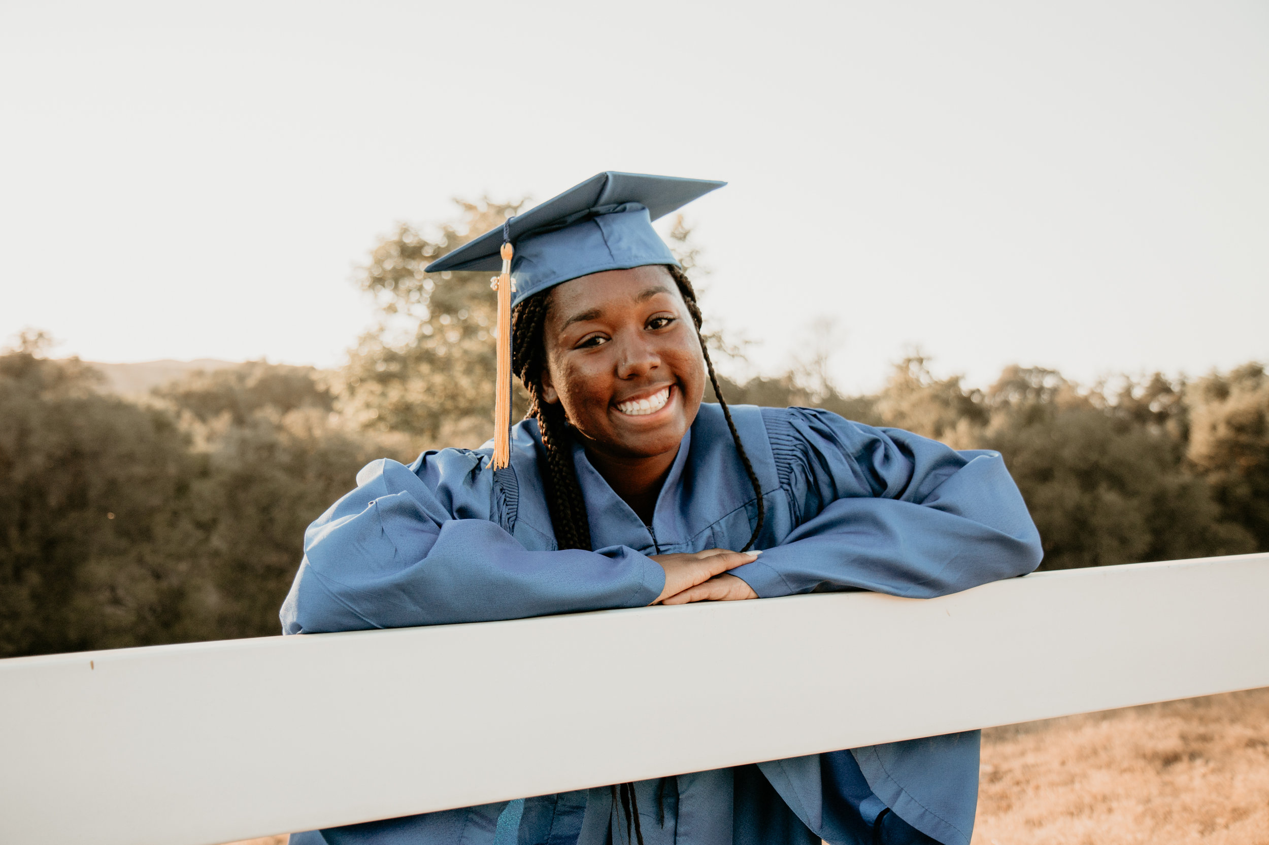Serenity's Graduation -176.jpg