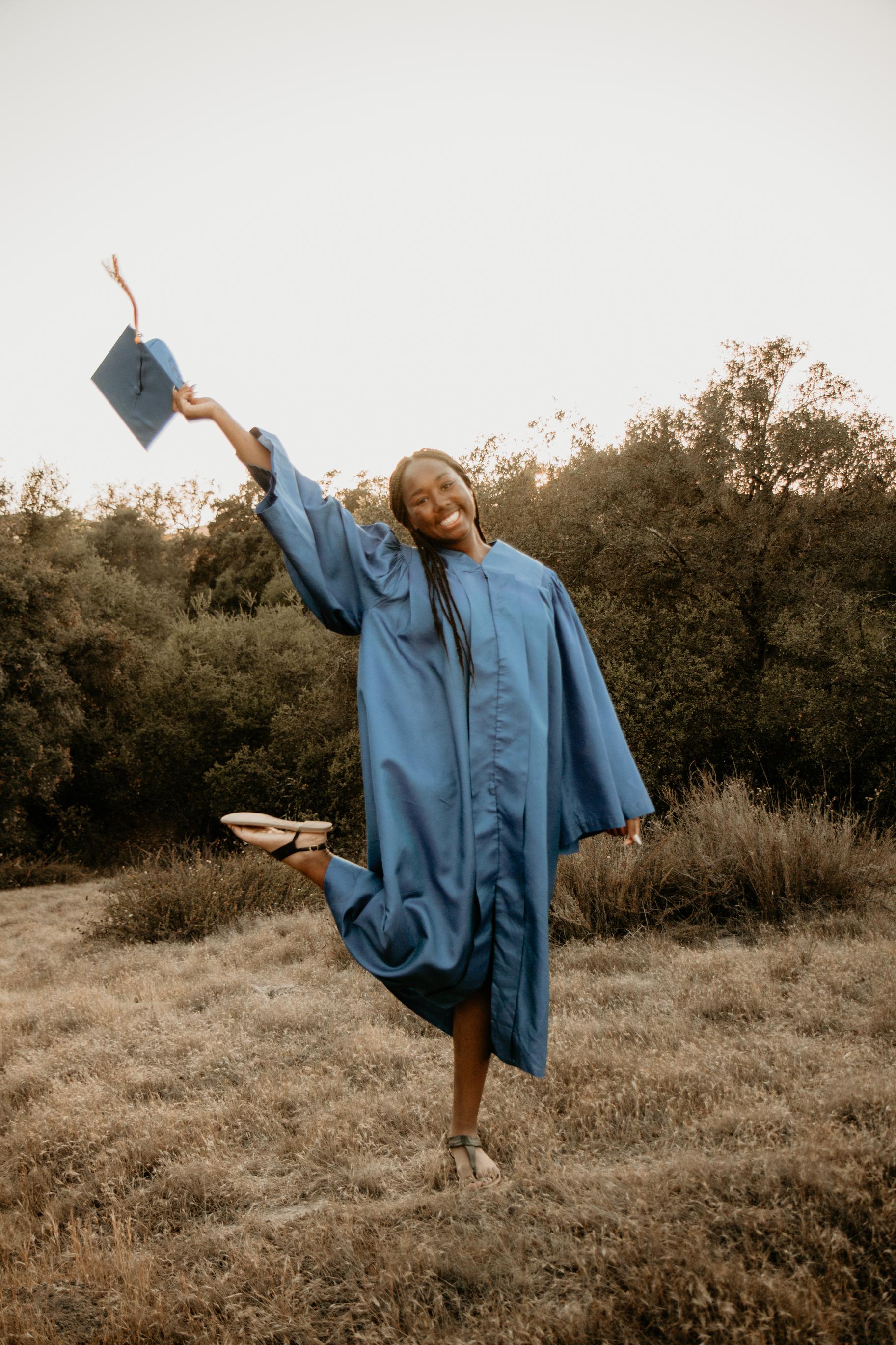 Serenity's Graduation -198.jpg