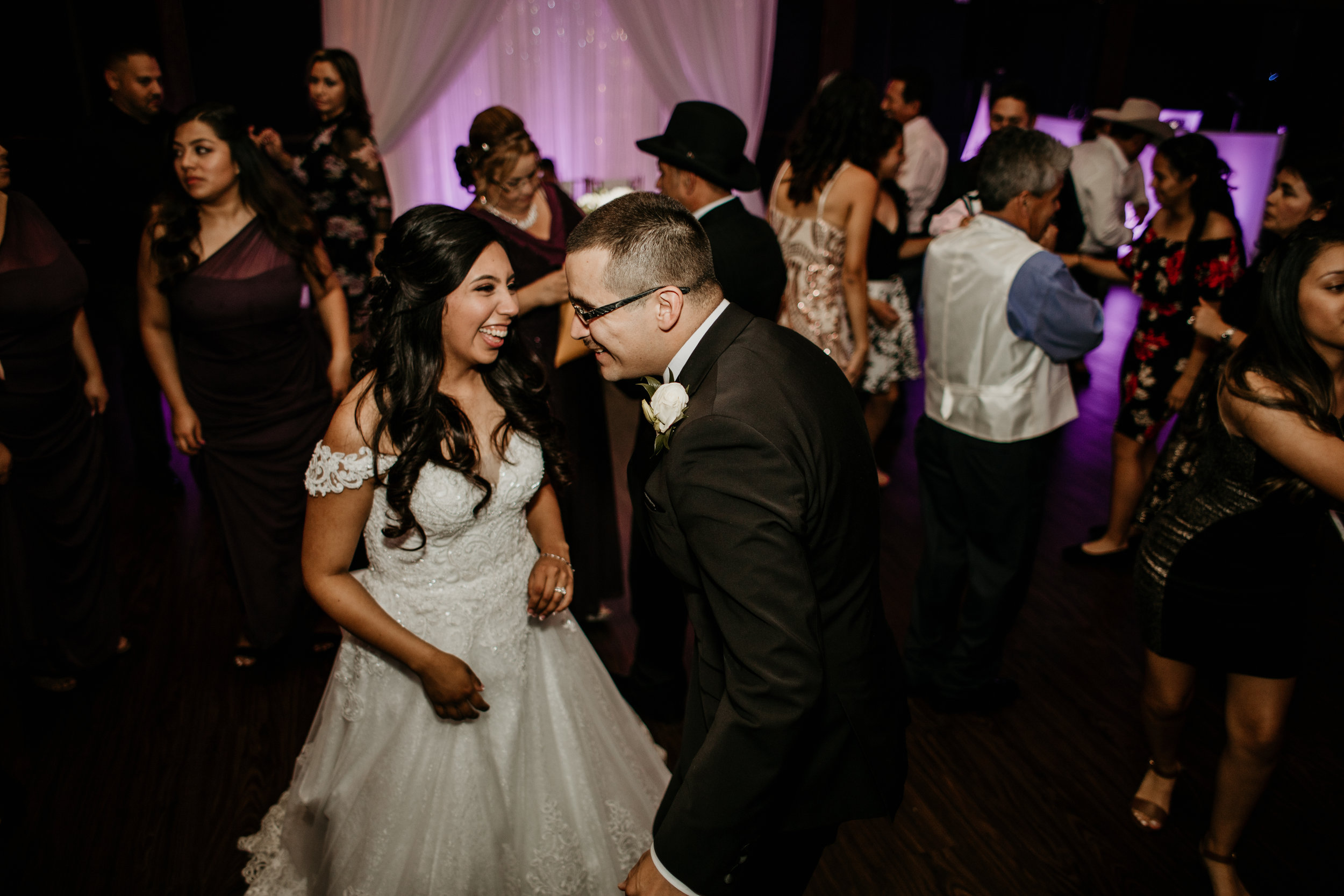 Our Wedding-129.jpg